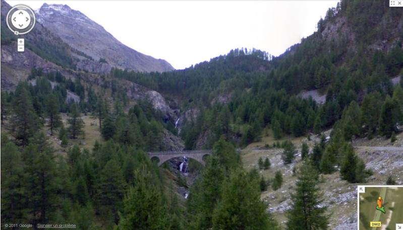 La Route des Grandes Alpes - Page 19 Sans_307