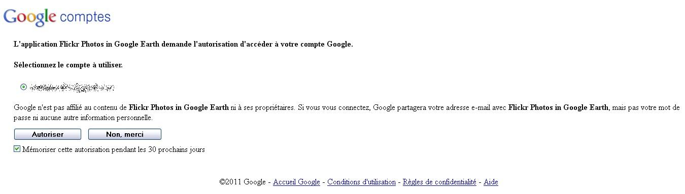 Les MASHUPS utilisant Google Maps - Page 3 Sans_308