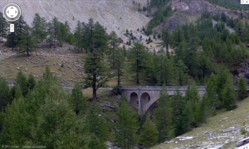 La Route des Grandes Alpes - Page 19 Sans_310