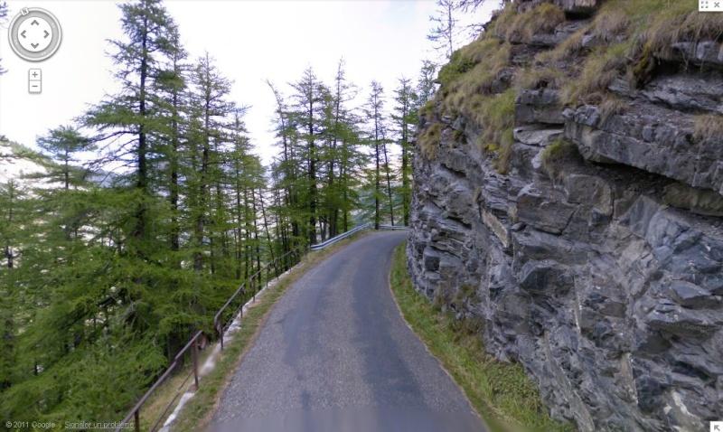 La Route des Grandes Alpes - Page 19 Sans_312