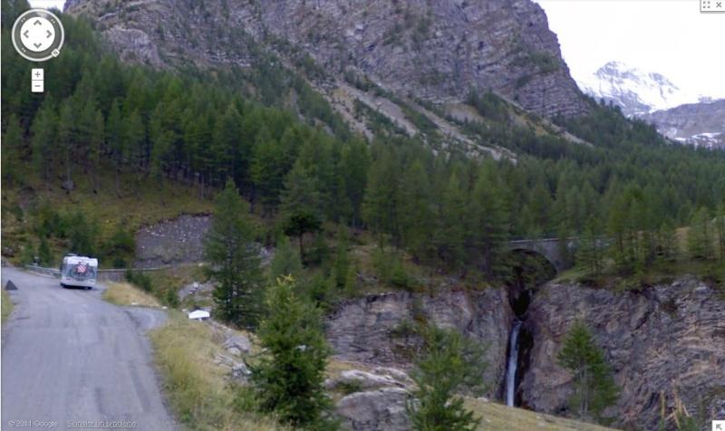 La Route des Grandes Alpes - Page 19 Sans_314