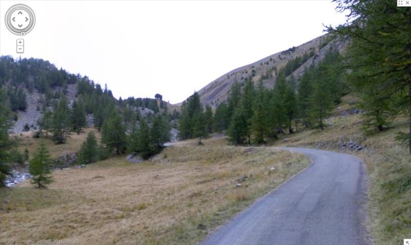 La Route des Grandes Alpes - Page 19 Sans_316
