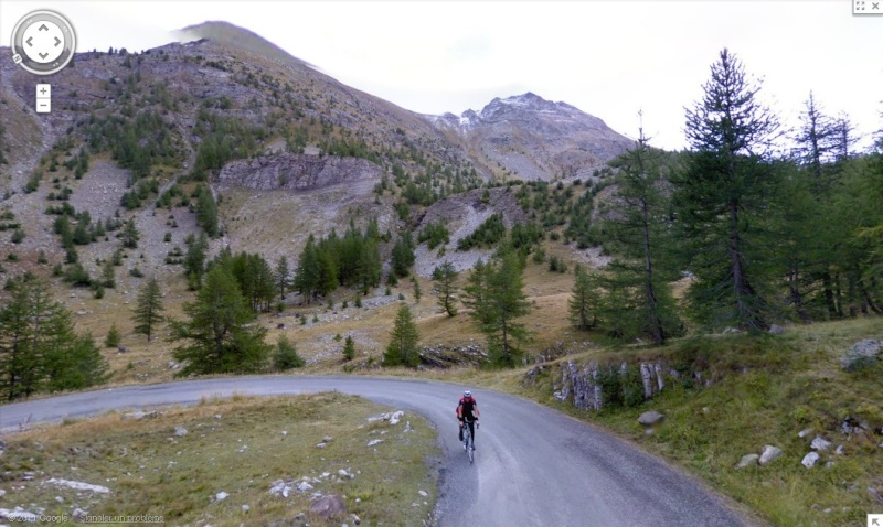 La Route des Grandes Alpes - Page 19 Sans_317