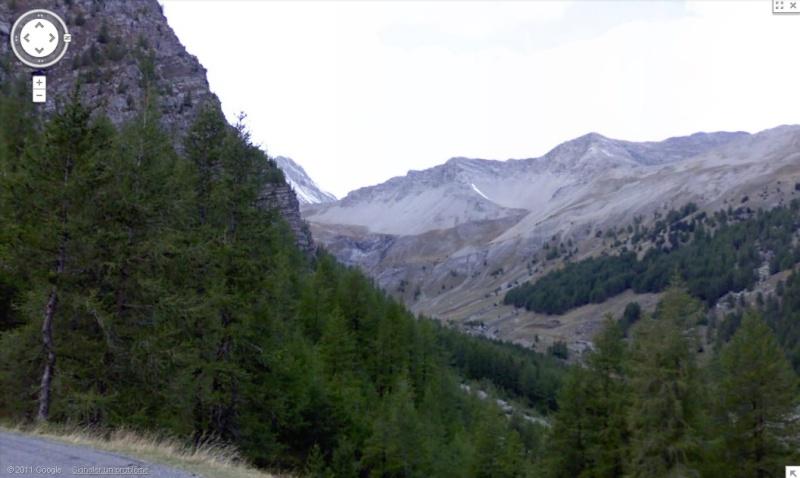 La Route des Grandes Alpes - Page 19 Sans_318