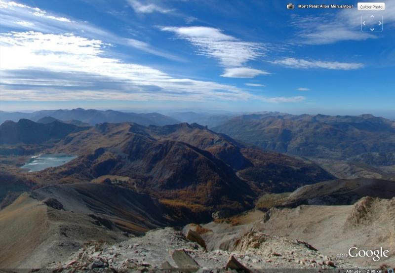 La Route des Grandes Alpes - Page 19 Sans_319