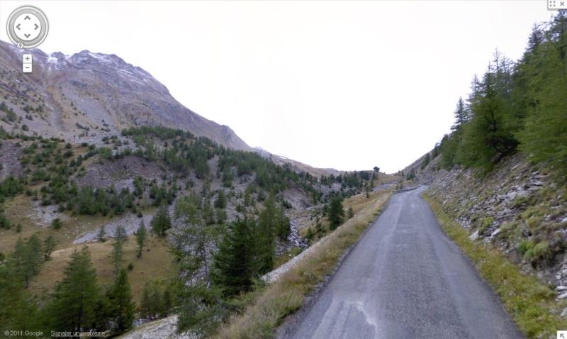 La Route des Grandes Alpes - Page 19 Sans_320