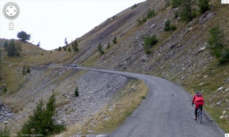 La Route des Grandes Alpes - Page 19 Sans_321