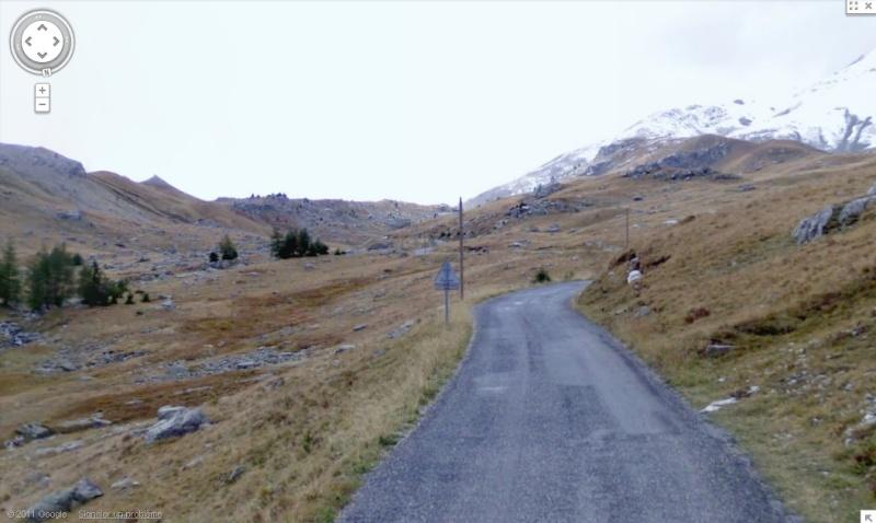 La Route des Grandes Alpes - Page 19 Sans_322