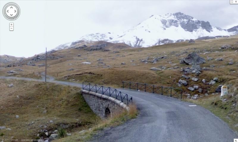La Route des Grandes Alpes - Page 19 Sans_323