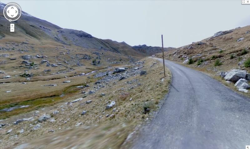 La Route des Grandes Alpes - Page 19 Sans_324