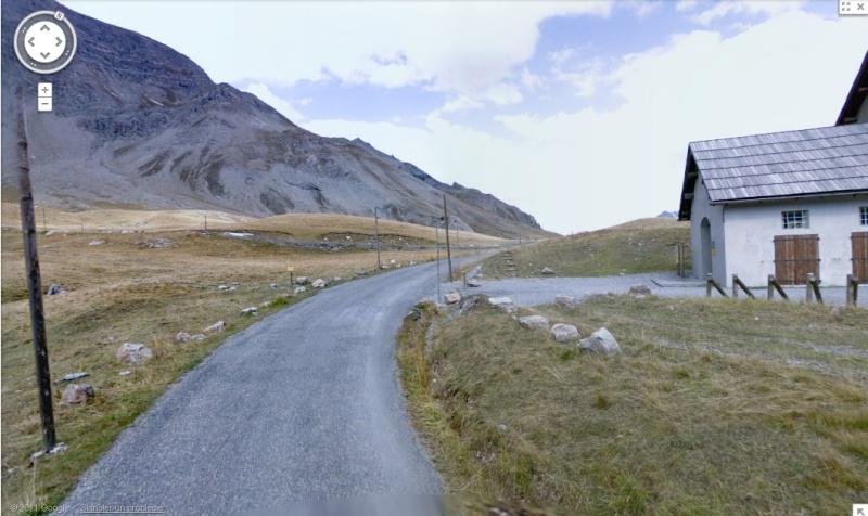 La Route des Grandes Alpes - Page 19 Sans_325
