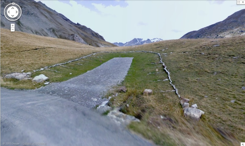 La Route des Grandes Alpes - Page 19 Sans_326