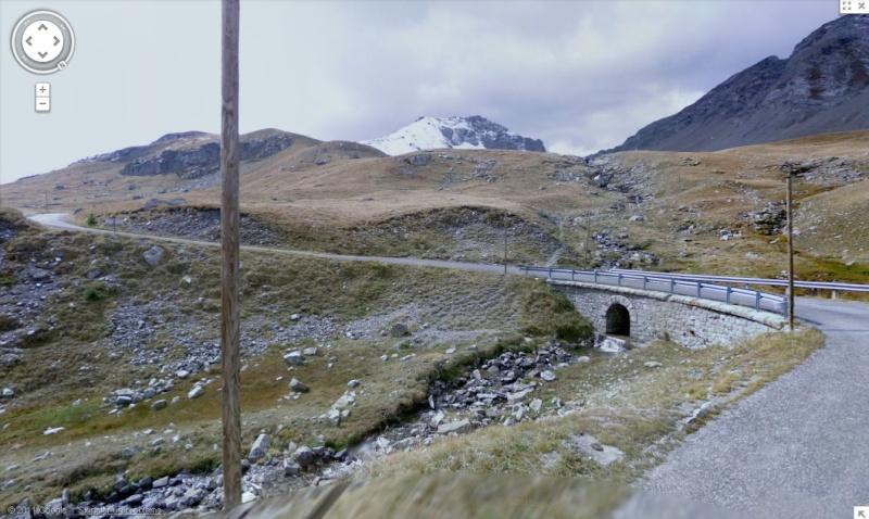 La Route des Grandes Alpes - Page 19 Sans_327
