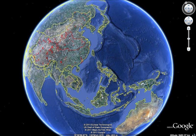 Mises à jour des photos aériennes et des images satellites. Sans_336