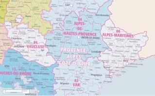 La Route des Grandes Alpes - Page 19 Sans_344