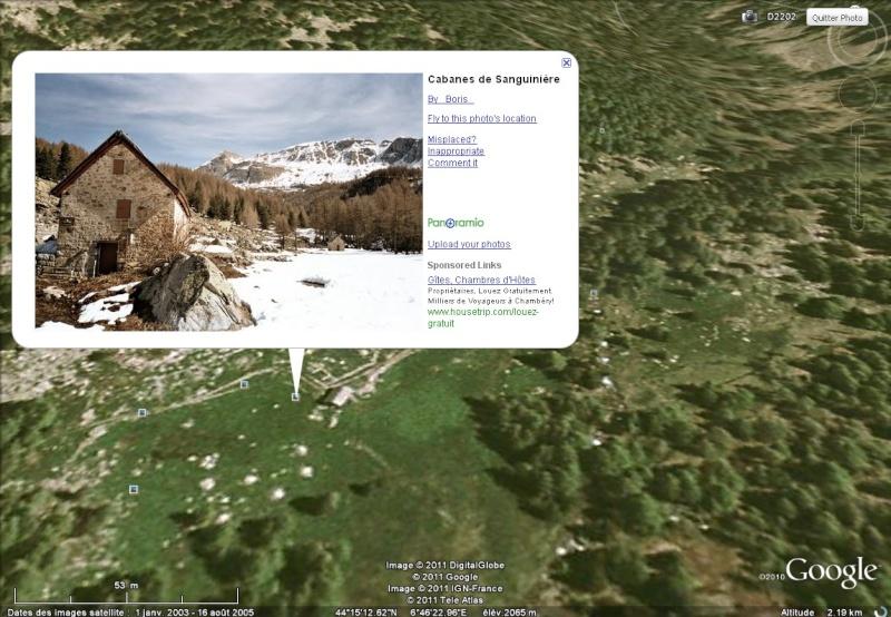 La Route des Grandes Alpes - Page 19 Sans_361