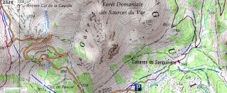 La Route des Grandes Alpes - Page 19 Sans_362