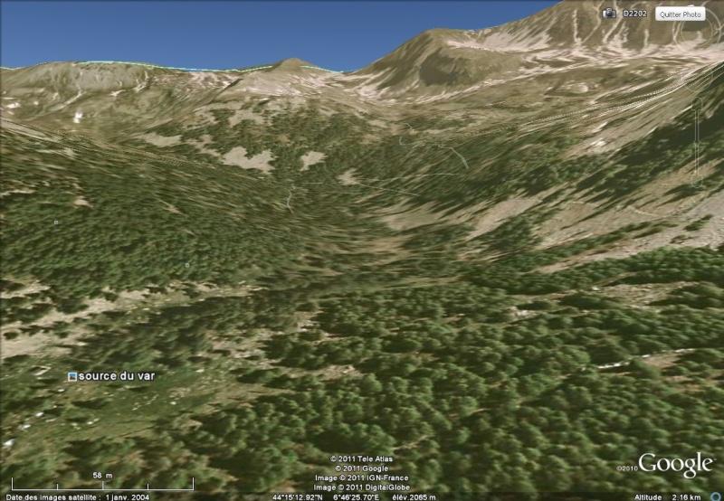 La Route des Grandes Alpes - Page 19 Sans_365