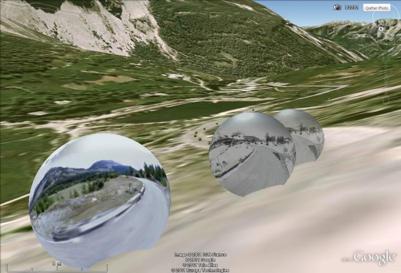 La Route des Grandes Alpes - Page 19 Sans_367