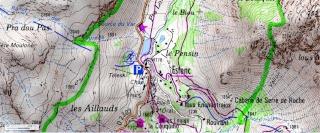 La Route des Grandes Alpes - Page 19 Sans_370
