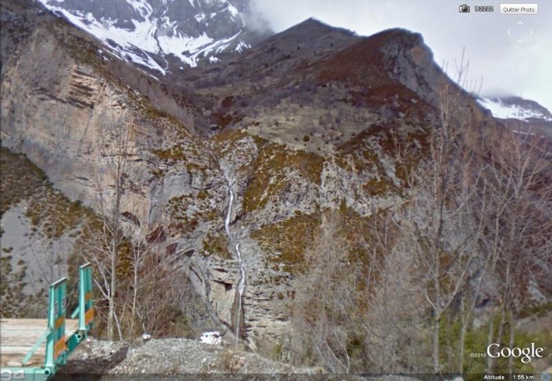 Maginot - La Route des Grandes Alpes - Page 20 Sans_376