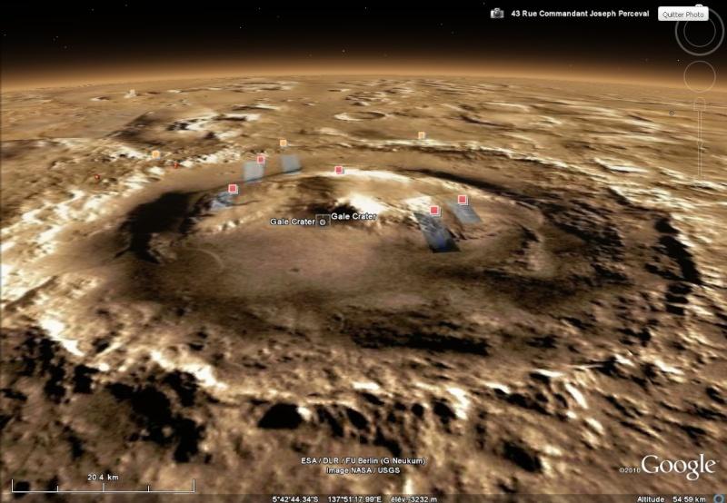 Le Robot Curiosity s'envole pour Mars Sans_407