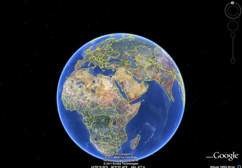 Mises à jour des photos aériennes et des images satellites. Sans_413