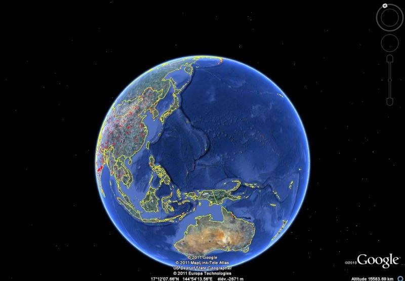 Mises à jour des photos aériennes et des images satellites. Sans_414