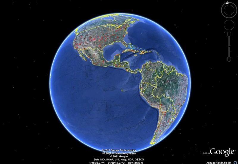 Mises à jour des photos aériennes et des images satellites. Sans_415