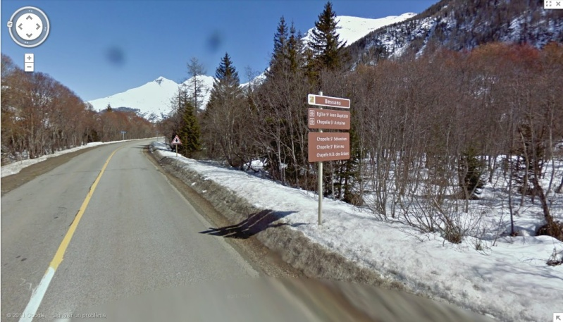 [Finlande] - Les routes glacées, ou le chemin le plus court Sans_429