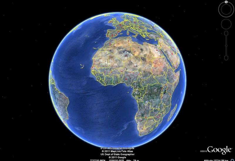 Mises à jour des photos aériennes et des images satellites. Sans_430