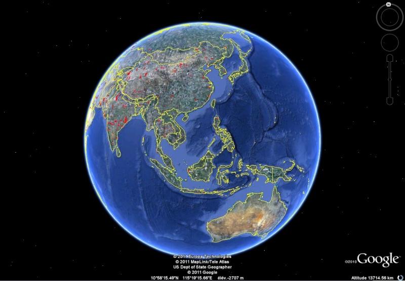 Mises à jour des photos aériennes et des images satellites. Sans_431