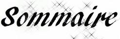 Du son, rien que du son pour surfer sur TSGE : DEEZER/MUSICME/LASTFM and co... [Village TSGE] Sans_468