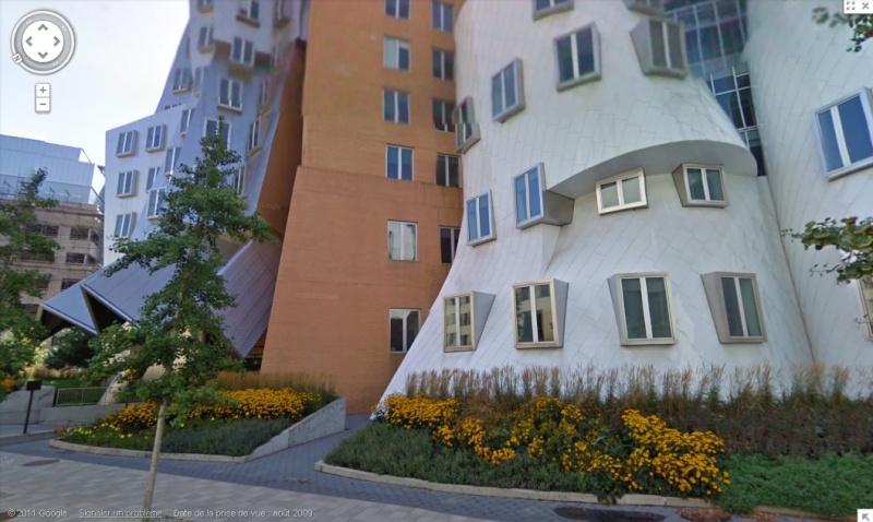 STREET VIEW : les cartes postales de Google Earth - Page 16 Sans_493