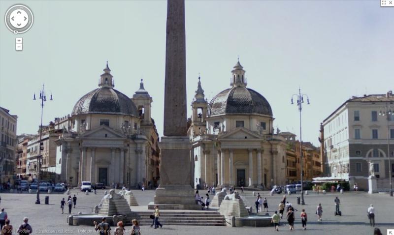 STREET VIEW : les cartes postales de Google Earth - Page 18 Sans_496