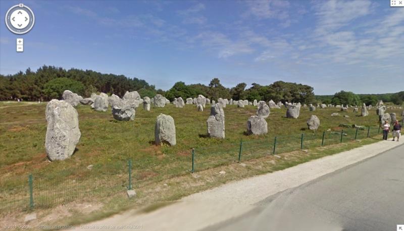 STREET VIEW : les cartes postales de Google Earth - Page 16 Sans_498