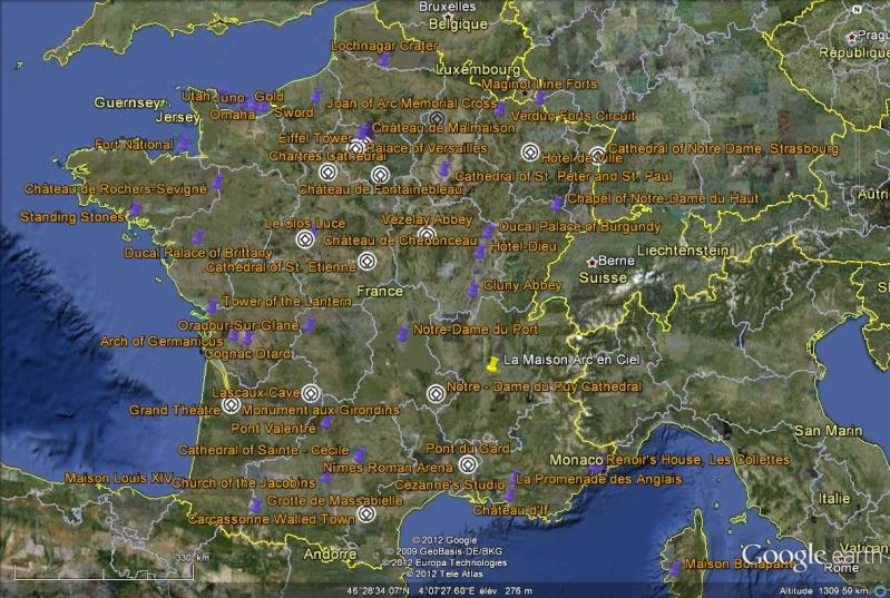 La France sous toutes ses coutures avec Google Earth - Page 5 Sans_499