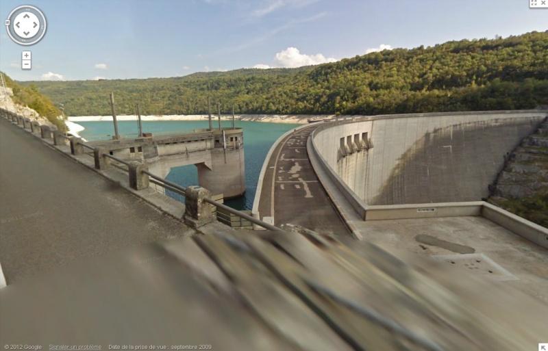 STREET VIEW : les cartes postales de Google Earth - Page 18 Sans_525