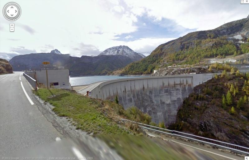 STREET VIEW : les cartes postales de Google Earth - Page 18 Sans_528