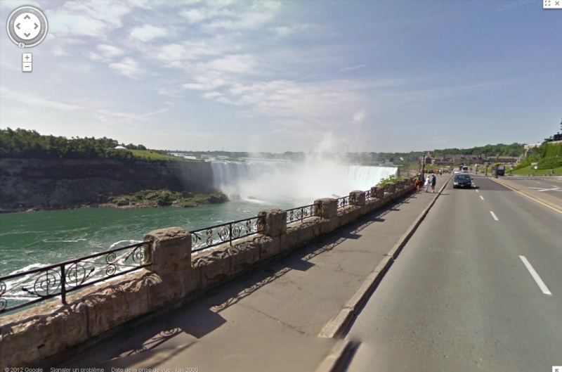 STREET VIEW : les cartes postales de Google Earth [le forum] - Page 2 Sans_604
