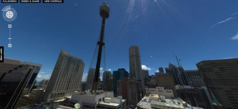 [Australie] - 360Cities Sans_605
