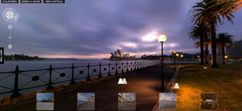 [Australie] - 360Cities Sans_606