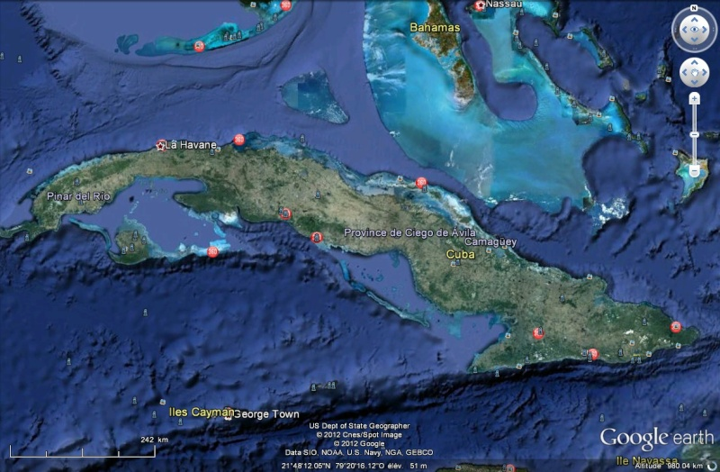 [Cuba]- 360 cities  Sans_628