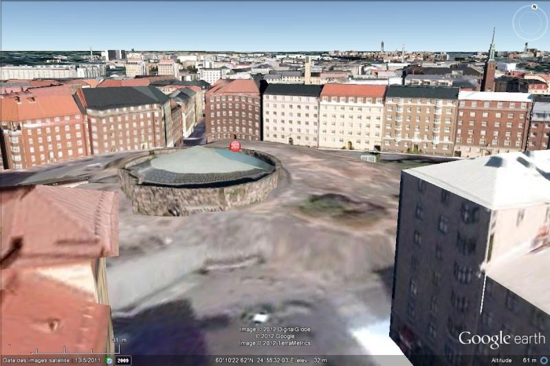 [Finlande] - Le port sud d'Helsinki Sans_640