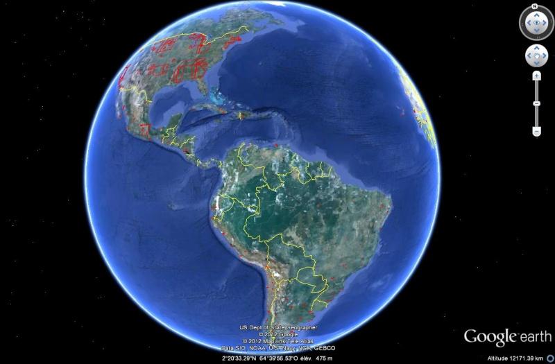 Mises à jour des photos aériennes et des images satellites. Sans_654