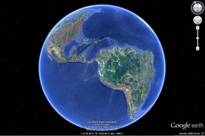 Mises à jour des photos aériennes et des images satellites. Sans_679