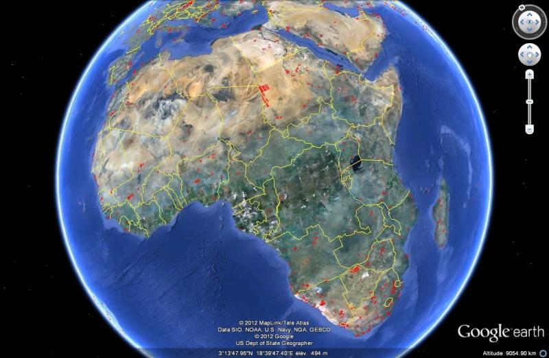 Mises à jour des photos aériennes et des images satellites. Sans_709