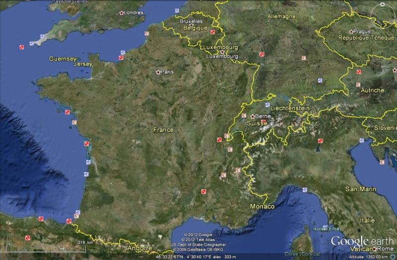 La France sous toutes ses coutures avec Google Earth - Page 5 Sans_716