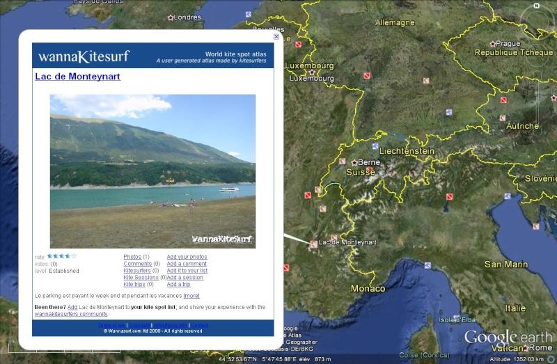 La France sous toutes ses coutures avec Google Earth - Page 5 Sans_717