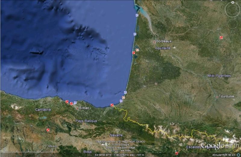 La France sous toutes ses coutures avec Google Earth - Page 5 Sans_719